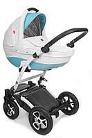 Детская коляска Tutek Torero Eco 01