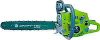 Бензопила CRAFT-TEC CT5500 PRO