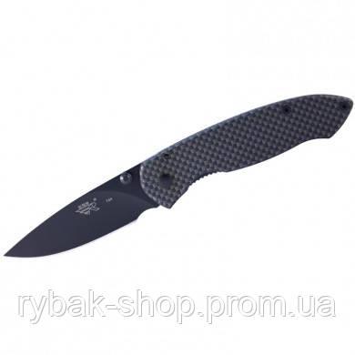 Нож складной Sanrenmu F1-723 (7023LUI-SGU)