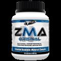 Выделитель тестостерона ZMA - 90 капсул