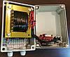 Трансформаторный регулятор скорости HC 5.0A, фото 2