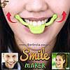 """Тренажер красивой улыбки - """"Smile Maker"""" - подарочная упаковка"""