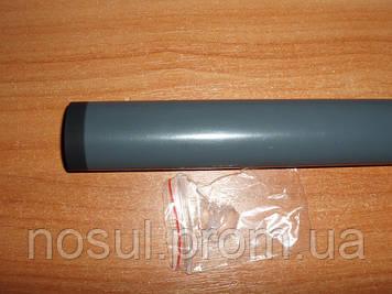 Термопленка HP LJ 4200/2200/2300 RM1-0013-OEM Canon Factory