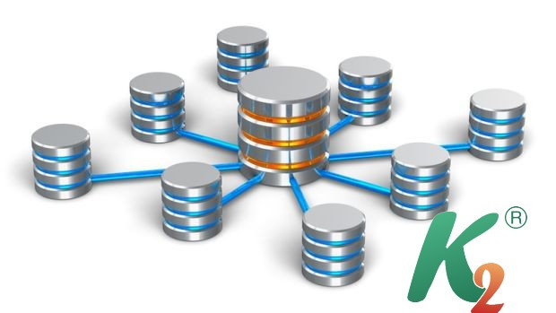 Теория и практика баз данных