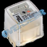 Проточный счетчик топлива CONTOIL ® VZO 8 V