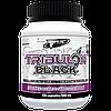 Натуральный растительный стероид TriBulon Black - 120 капсул