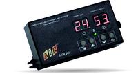 Автоматика котла МРТ-Air Logic+(200Вт)