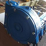 Лубрикатор 22-8 тип нп 500, насос многоотводный 21-8 тип нп 500, фото 4
