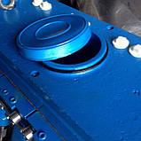 Лубрикатор 22-8 тип нп 500, насос многоотводный 21-8 тип нп 500, фото 8