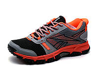 Кроссовки унисекс Reebok Ridgerider Trail Running р.36