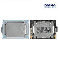 Звонок (buzzer) для Nokia Lumia 720, оригинал