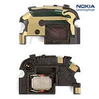 Звонок (buzzer) для Nokia 2680s (оригинал)