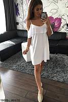 Платье женское Ariana