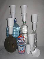 """Походный фильтр для воды """"Гард 50"""""""