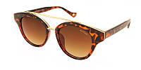 Солнечные очки женские Avatar