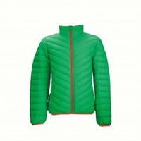 Мужская городская куртка 2117 Stоllet Green M