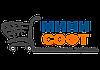 Программа МиниСофт Коммерция версия 7.0