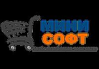 Программа МиниСофт Салон