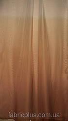 Ткань  Шифон - Растяжка