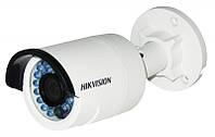 3МП IP видеокамера Hikvision DS-2CD2032F-I (6mm)