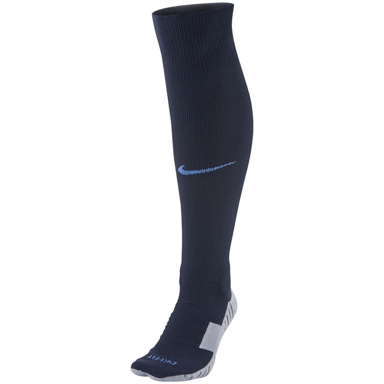 Футбольные гетры Nike  Stadium Soccer Otc Socks