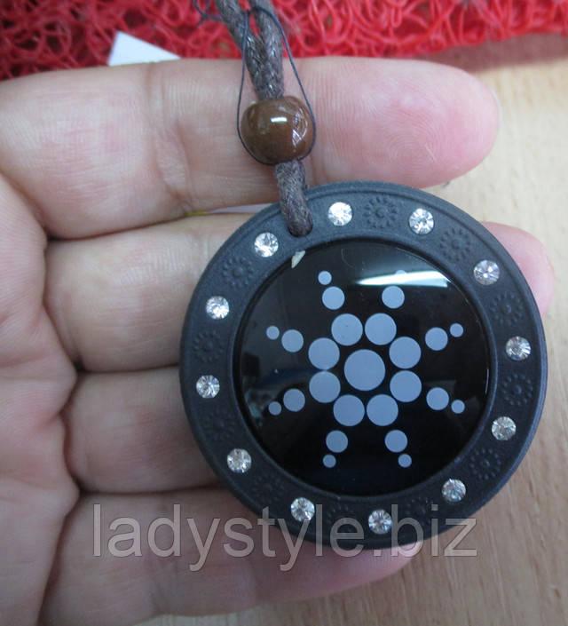 магнитный кулон энержетик кфс купить украшения с магнитами