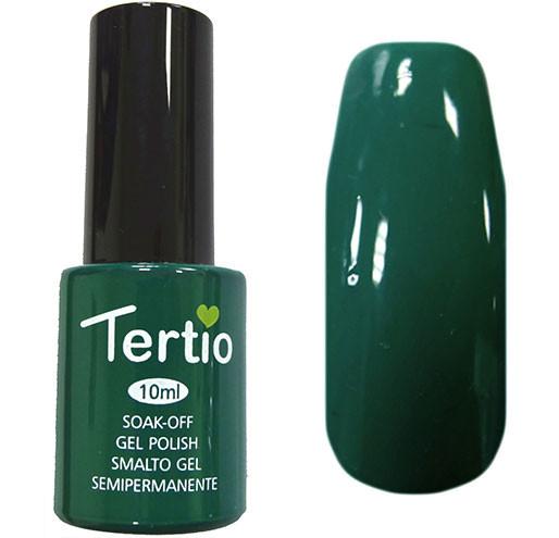 Гель лак Tertio №024