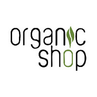 "ТМ ""Organic shop"""
