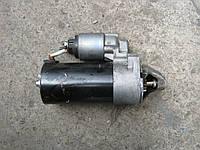 Стартер Mercedes Sprinter 06- BOSCH 0 001 139 408
