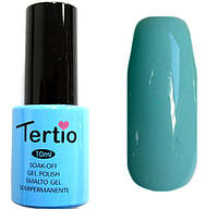 Гель лак Tertio №028