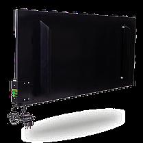 Керамическая панель DIMOL Mini 01 с терморегулятором (рисунок), 270 Вт, фото 3