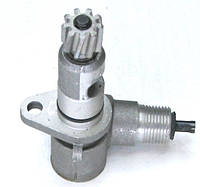 Привод спидометра ВАЗ 2103 ( 9 зубьев) в сборе ТЗА