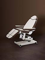 Педикюрное кресло электрическое Dallas, Италия