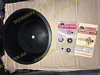 Ремкомплект вакуумного усилителя тормозов Москвич 412 Россия, фото 1