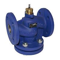 Belimo H680S Седельный клапан двухходовой регулирующий