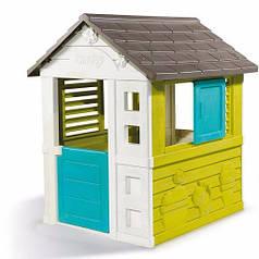 Игровой домик Maison Pretty Smoby 310064