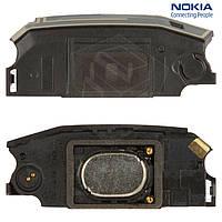 Звонок (buzzer) для Nokia 7100sn (оригинал)
