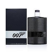 James bond 007 men(товар при заказе от 1000грн)