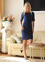 Платье женское трансформер