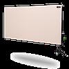 Керамическая панель DIMOL Maxi 05 с терморегулятором (кремовая, графитовая), 500 Вт