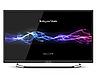 """Телевизор Kruger&Matz 48"""" Full HD с тюнером DVB-T HD"""