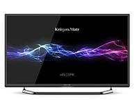"""Телевизор Kruger&Matz 48"""" Full HD с тюнером DVB-T HD, фото 1"""