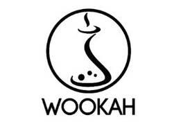 Кальяни Wookah