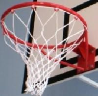 Сетка баскетбольная (массовая)