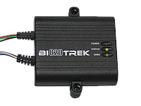 GPS-трекер Bitrek BI 820 TREK, фото 1