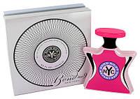 Женская парфюмированная вода Bond №9 Bryant Park, 100 мл