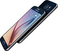 Samsung Galaxy S6 (1SIM)