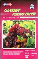 Фотобумага Сentyria 200г/м2, A3, упаковка 20шт, глянцевая