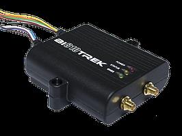 GPS-трекер Bitrek BI 810 TREK
