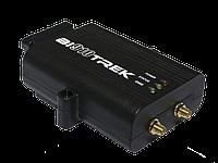 GPS-трекер Bitrek BI 910 TREK, фото 1